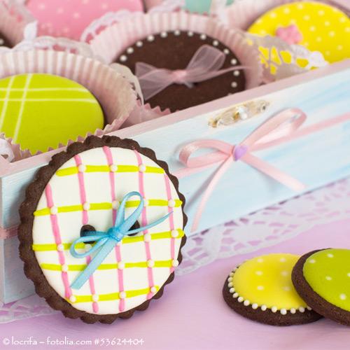 Schokoladen-Kekse-fruehling