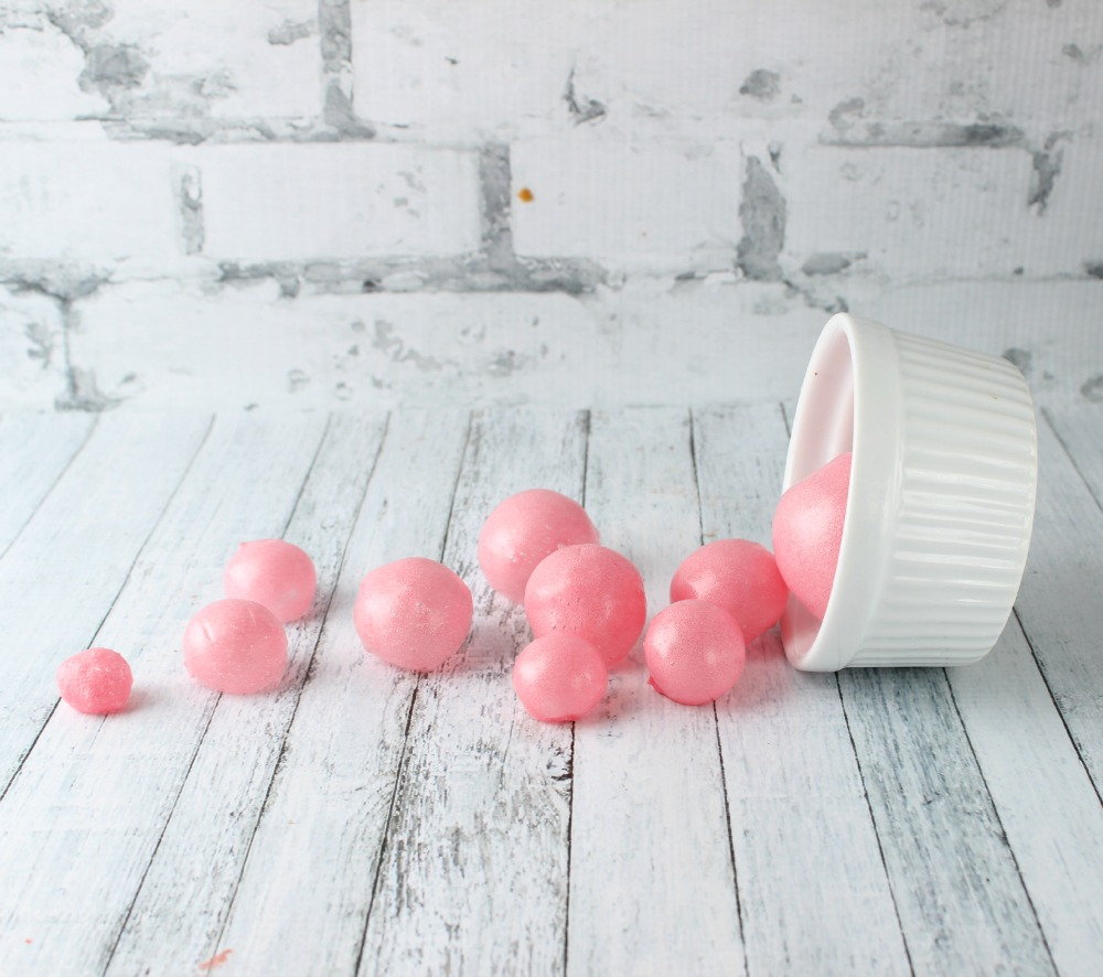diy gelatine bubbles selber machen meine backwelt. Black Bedroom Furniture Sets. Home Design Ideas