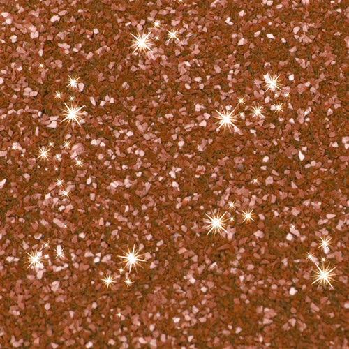 essbare-glitter-bronze-727-3