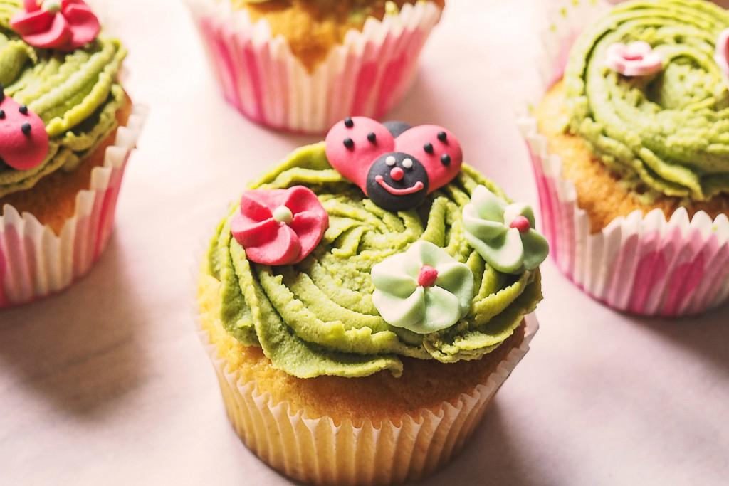 matchaCupcakes2
