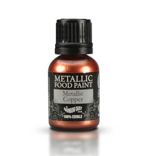 metallic-farbe-kupfer-tortendeko-728-3