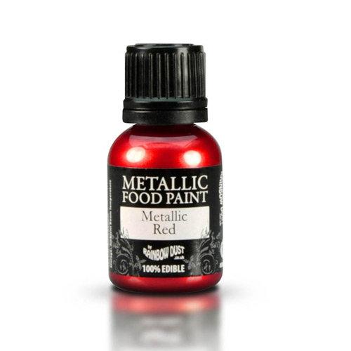 metallic-farbe-rot-tortendeko-728-11