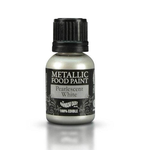 metallic-farbe-weiss-tortendeko-728-22