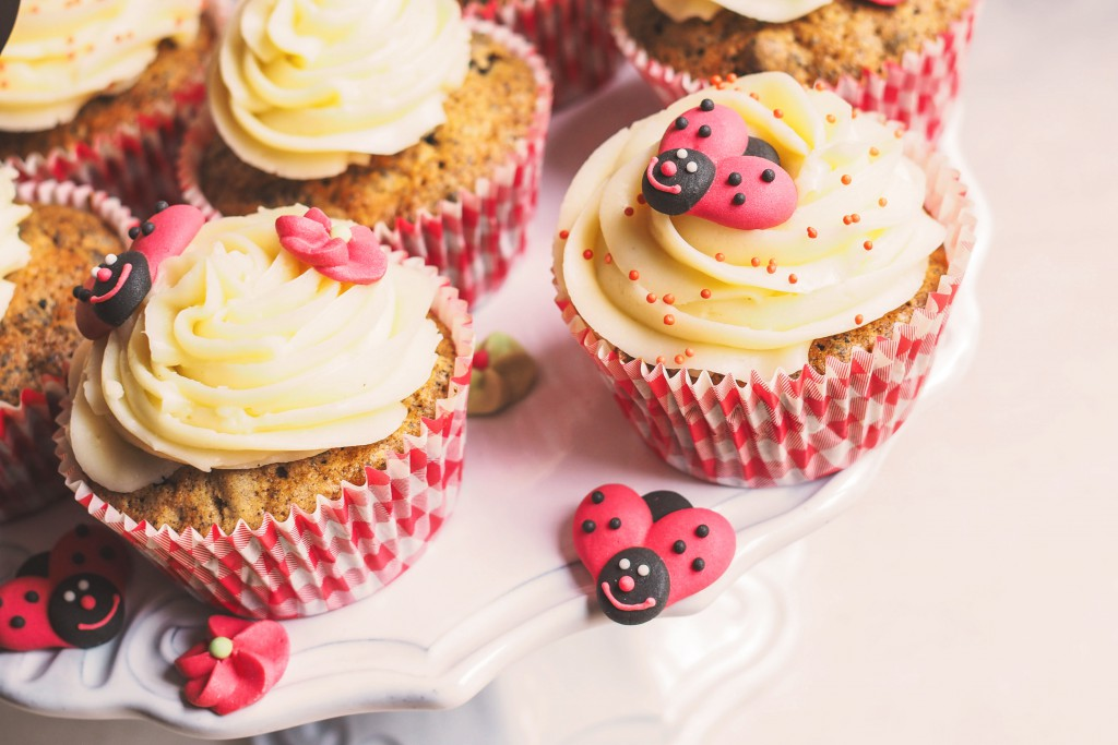 oreo-cupcake-fruehlingsdeko