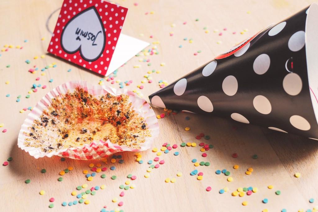 oreo-cupcake-party