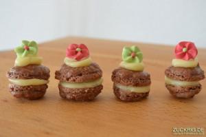 Schoko-Vanille-Macaron2