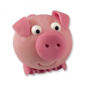 gluecksschwein-aus-marzipan-geschenk-3524