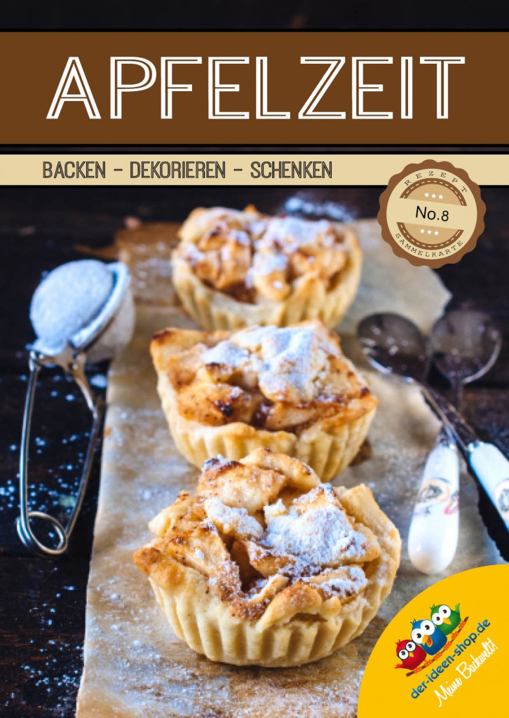 Apfelzeit_Mini_Apfelkuchen
