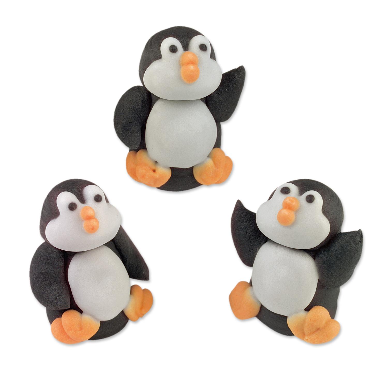 zucker-pinguine