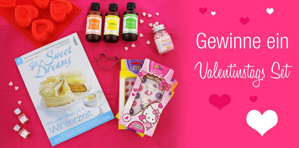 Valentinstag-gleam1