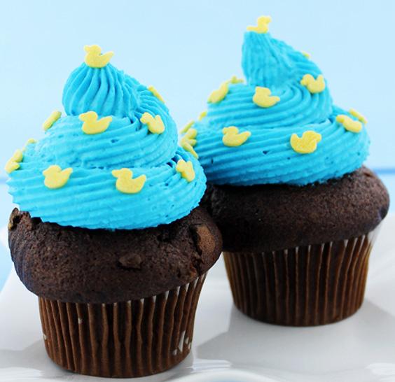 american-cupcakes-enten-duck