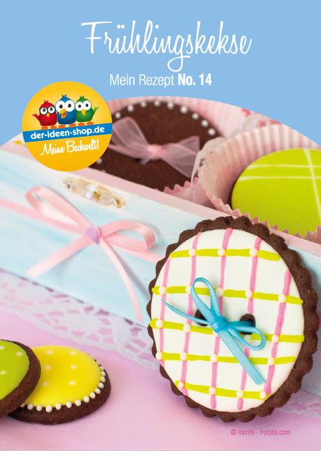 Schokoladen-kekse-fuer-fruehling