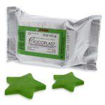 schokolade-fondant-gruen-360