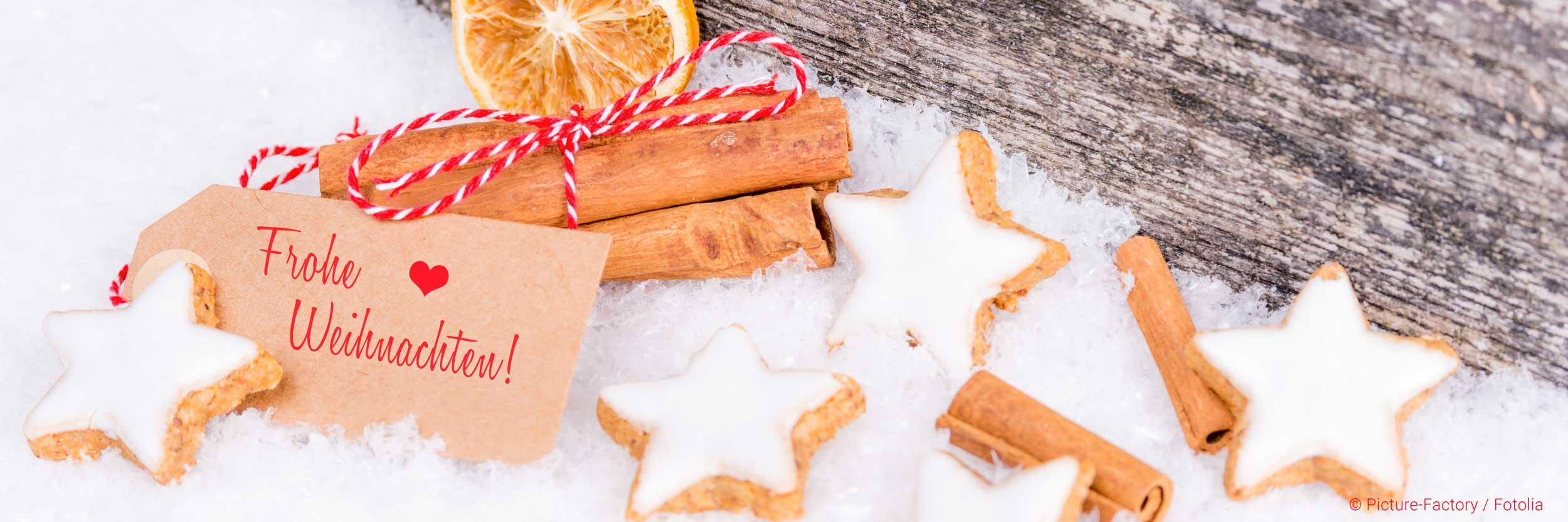 frohe-weihnachten-zimtsterne