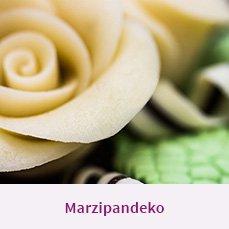 Marzipandeko