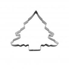 669 142 Keks Ausstecher Tannenbaum Weihnachten Cuttersweet Keksausstecher 1 Keks - Ausstecher Tannenbaum