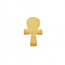 669 363 Cutter Sweet Keksausstecher 1 Keksausstecher Ägyptisches Kreuz / Anch