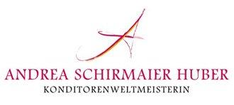 Andrea Schirmaier-Huber