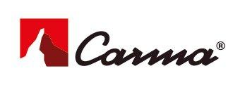 Carma / Barry Callebaut