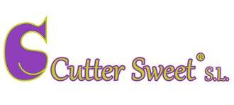 Cutter Sweet
