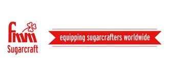 FMM Sugarcraft