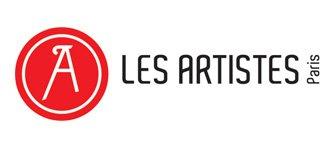 Les Artistes - Paris