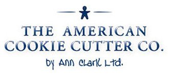 American Cookie Cutter