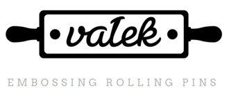 Valek Rolling Pins