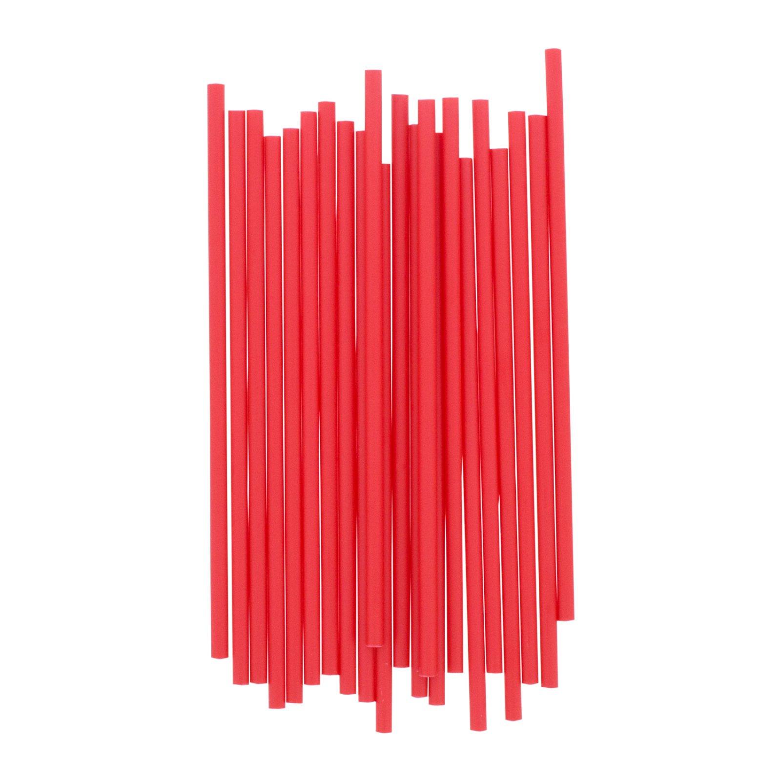20 rote cakepop stiele der ideen. Black Bedroom Furniture Sets. Home Design Ideas