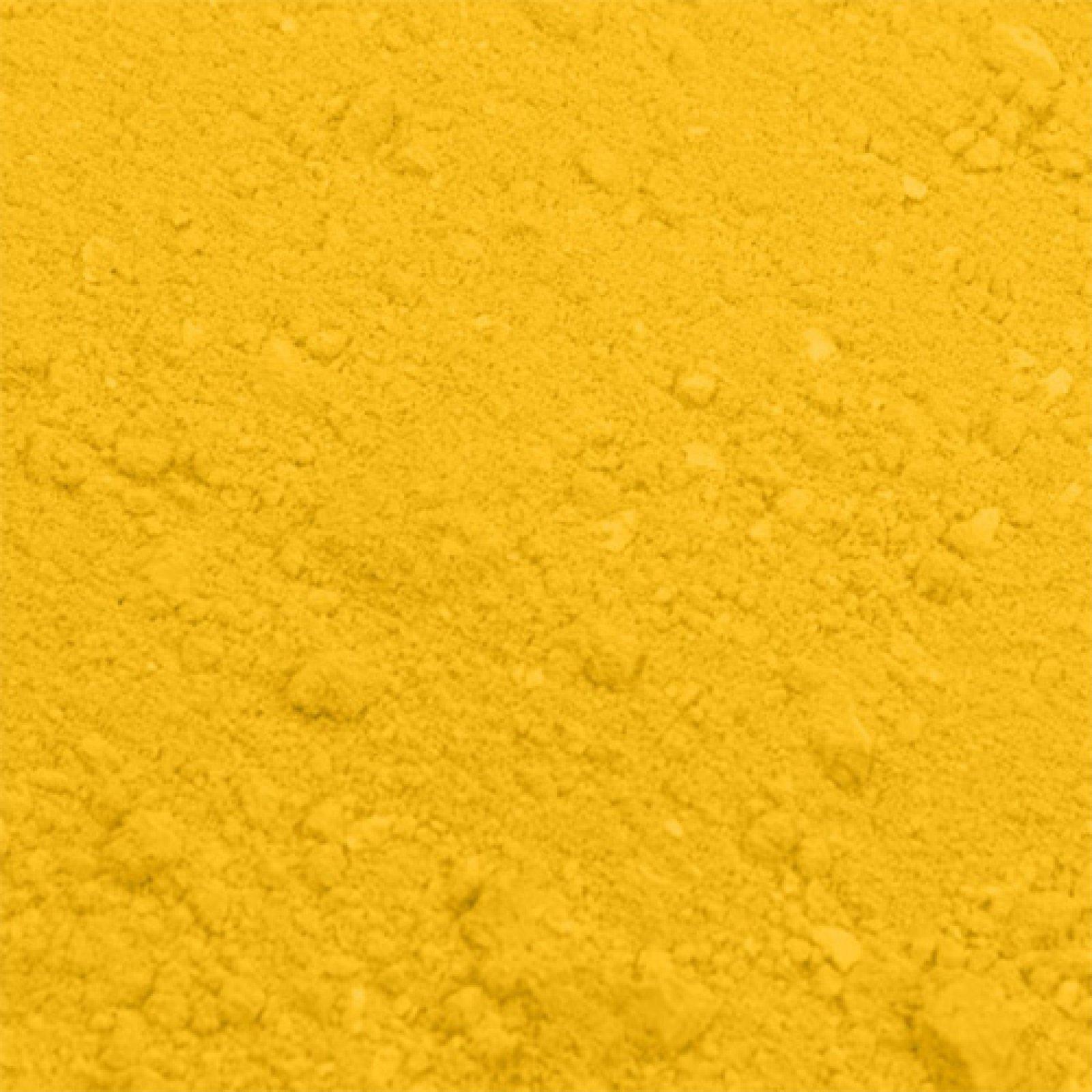 Beste Lebensmittelfarbe Gelb 5 Zeitgenössisch - Malvorlagen Von ...