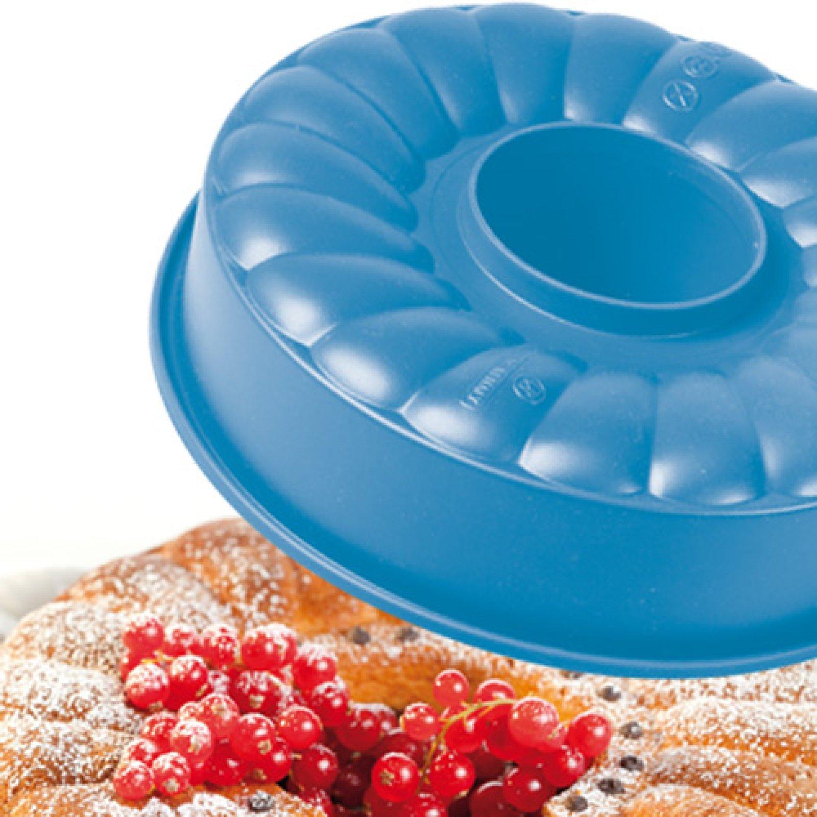 Kuchen Aus Silikon Backform Lösen : backform kranzkuchen aus silikon der ideen ~ Watch28wear.com Haus und Dekorationen