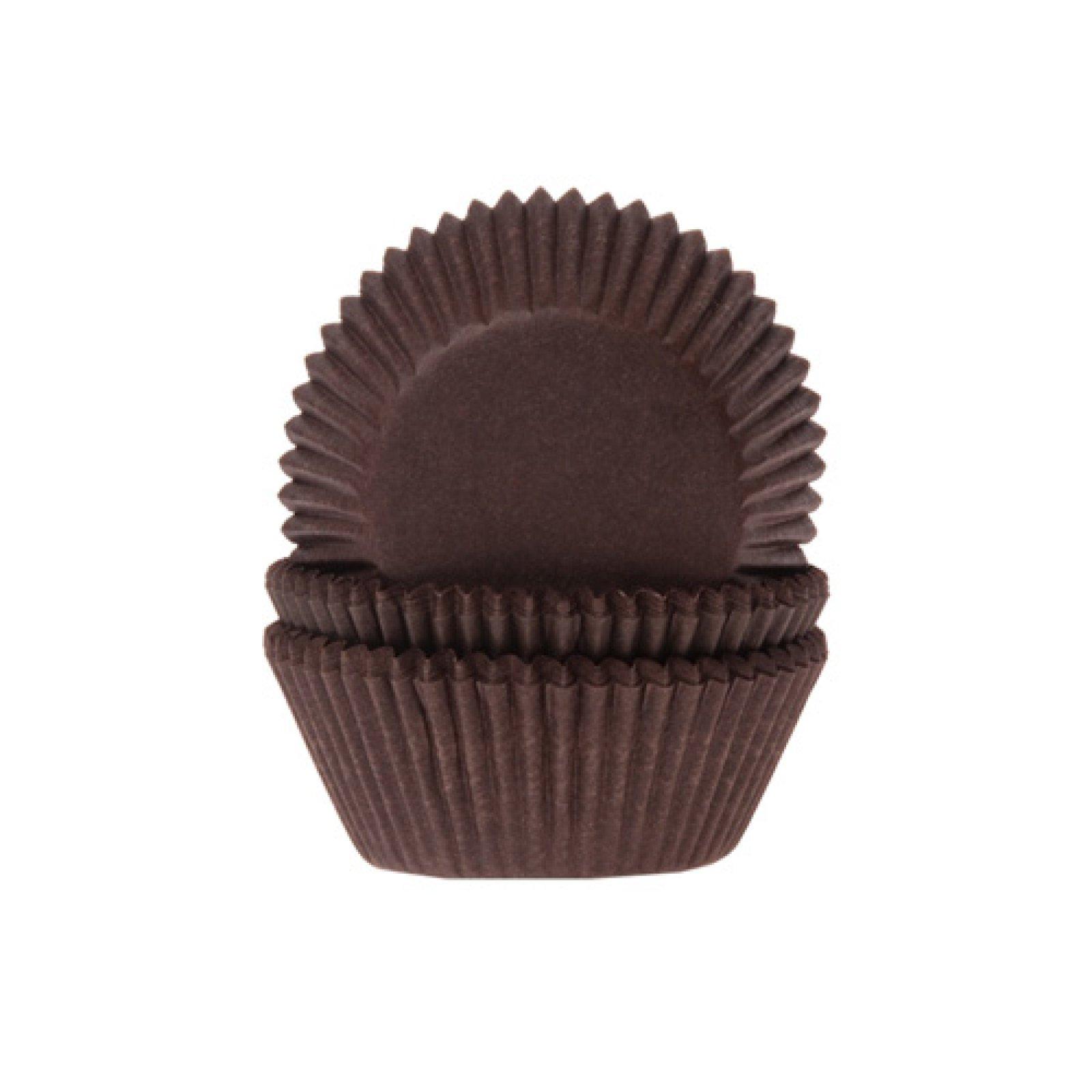 muffinfoermchen-braun