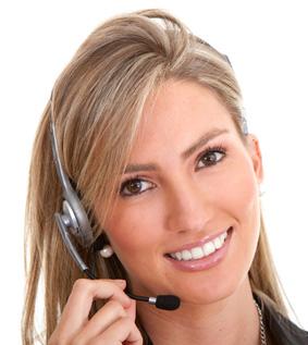 Kontakt-Hotline - www.der-ideen-shop.de